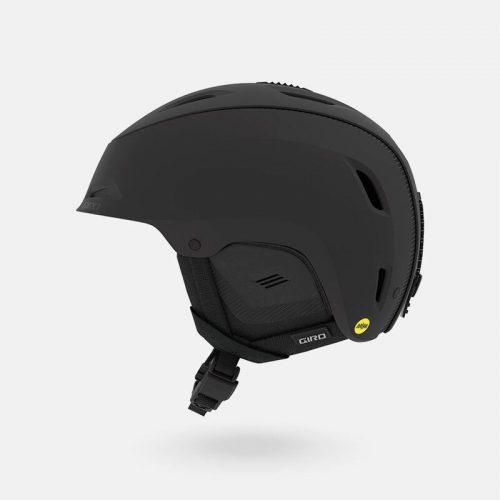 Giro Range Helmet 2021