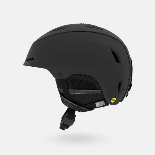 Giro Stellar Helmet 2021