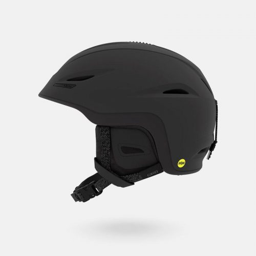 Giro Union Helmet 2021