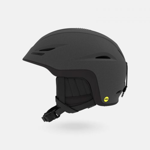 Giro Union Helmet 2021