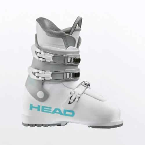 Head Z3 2021